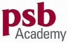 新加坡PSB学院概况及入学条件