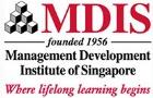 新加坡管理发展学院的留学条件