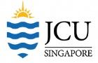 新加坡詹姆斯库克大学本科-博士的申请要求