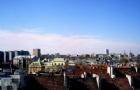 波兰留学学费低廉优势