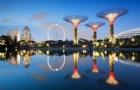 2017年留学新加坡读研的条件