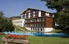 理诺士酒店管理学院英语课程