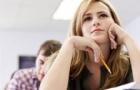 美国高中申请误区