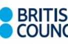 2017年英国文化协会(新加坡)专业信息