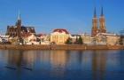 波兰华沙肖邦音乐大学入学要求