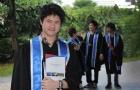 新加坡澳亚学院留学学费