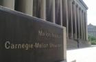 美国卡内基梅隆大学艺术学院环境
