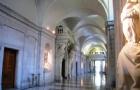 美国卡内基梅隆大学艺术学院专业设置