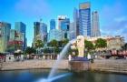 新加坡留学学校