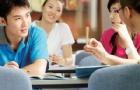 留学新加坡读什么好