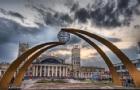 本科生留学乌克兰的优缺点