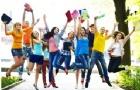 加拿大初高中留学申请