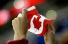 加拿大移民费用多少