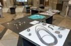 欧纳菲珠宝设计学院环境分析