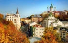 乌克兰留学行前必备知识