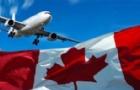 加拿大投资移民优势