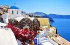 希腊地中海大学课程设置