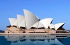 澳洲457雇主担保移民