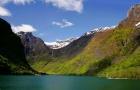 挪威移民老人退休金