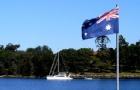 澳洲绿卡福利待遇