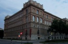 奥地利维也纳美术学院专业信息