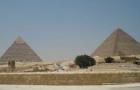 埃及国际大学官网