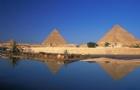 埃及十月六日大学官网