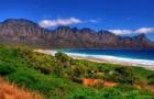 南非留学读硕士研究生条件怎么样