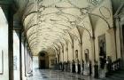 维也纳技术大学专业分析