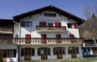 理诺士酒店管理学院瑞士校区入学要求
