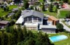 理诺士酒店管理学院的入学条件分析