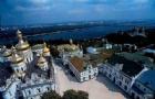 乌克兰留学建议准备物品清单
