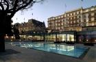 理诺士酒店管理学院设施分析