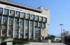 布拉果耶夫格勒保加利亞美國大學地理位置