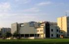 比亚威斯托克大学详细信息分析
