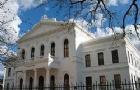 南非斯坦陵布什大学留学费用