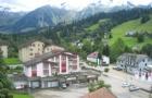 瑞士HTMi国际酒店旅游管理学院特色
