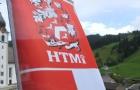 瑞士HTMi国际酒店旅游管理学院申请流程