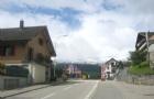 瑞士HTMi国际酒店旅游管理学院合作交流详情