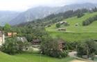 瑞士HTMi国际酒店旅游管理学院校园生活分析