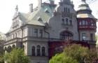 波兰圣十字工业大学专业分类