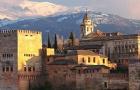 西班牙留学手册,出入境安全检查
