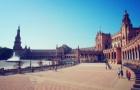 西班牙留学出入境安检常识