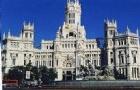 西班牙留学签证申请注事项
