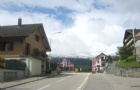 瑞士HTMi国际酒店旅游管理学院详情