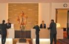 瑞士蒙特勒酒店工商管理大学就业优势