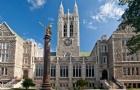 波士顿建筑学院大学排名