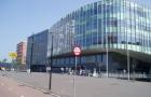 荷兰商学院资质认证