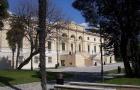 维罗纳美术学院费用