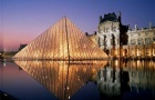 法国留学研究生申请材料怎么样